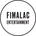 Fimalac Entertainement